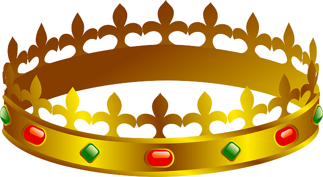 crown-25730_640