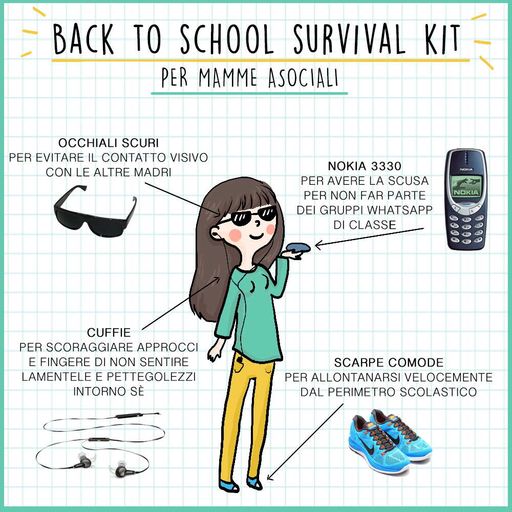 backtoschool-senza-f