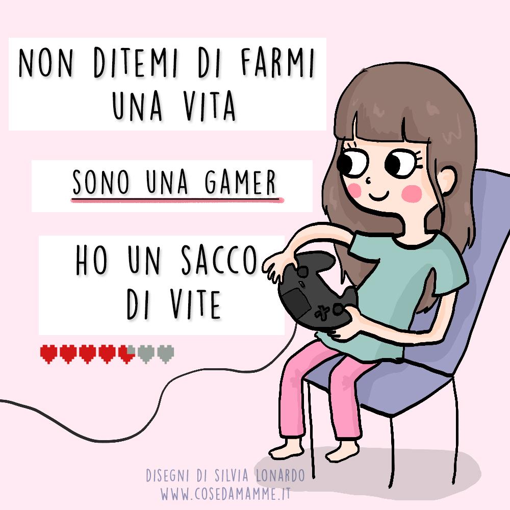 sono-una-gamer-f