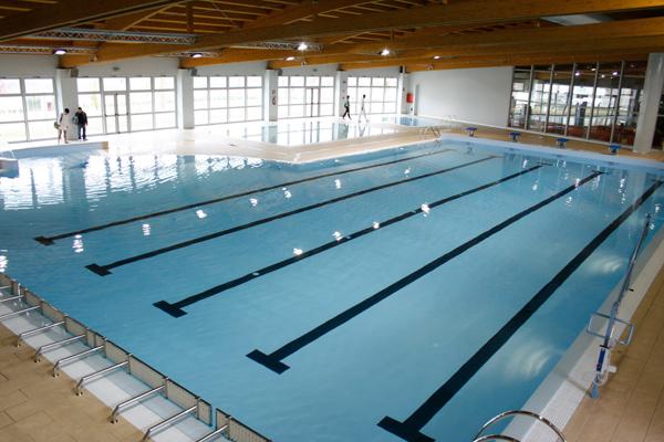 Hotel missouri per una vacanza al mare a misura di for Cegep vieux montreal piscine