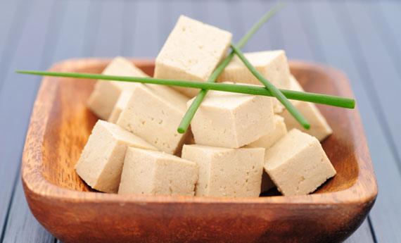 tofu-ricette-e-proprieta