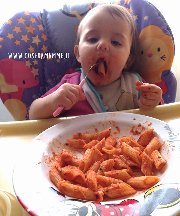 alyssa mangia da sola
