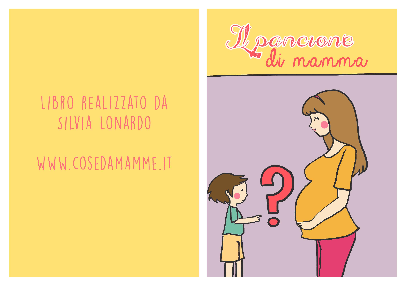pancione di mamma pag 1