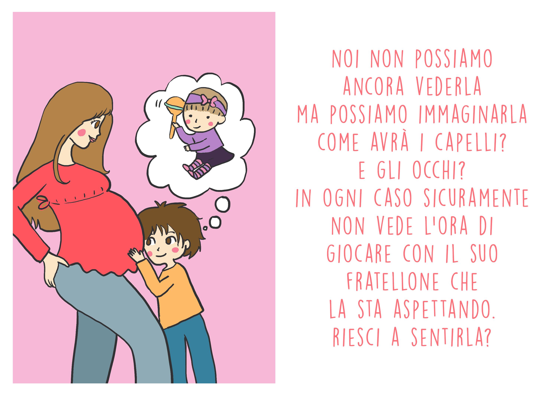 pancione di mamma pagina 4