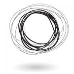 cerchio4