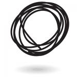 cerchio5
