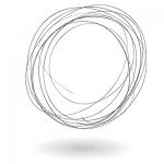 cerchio6
