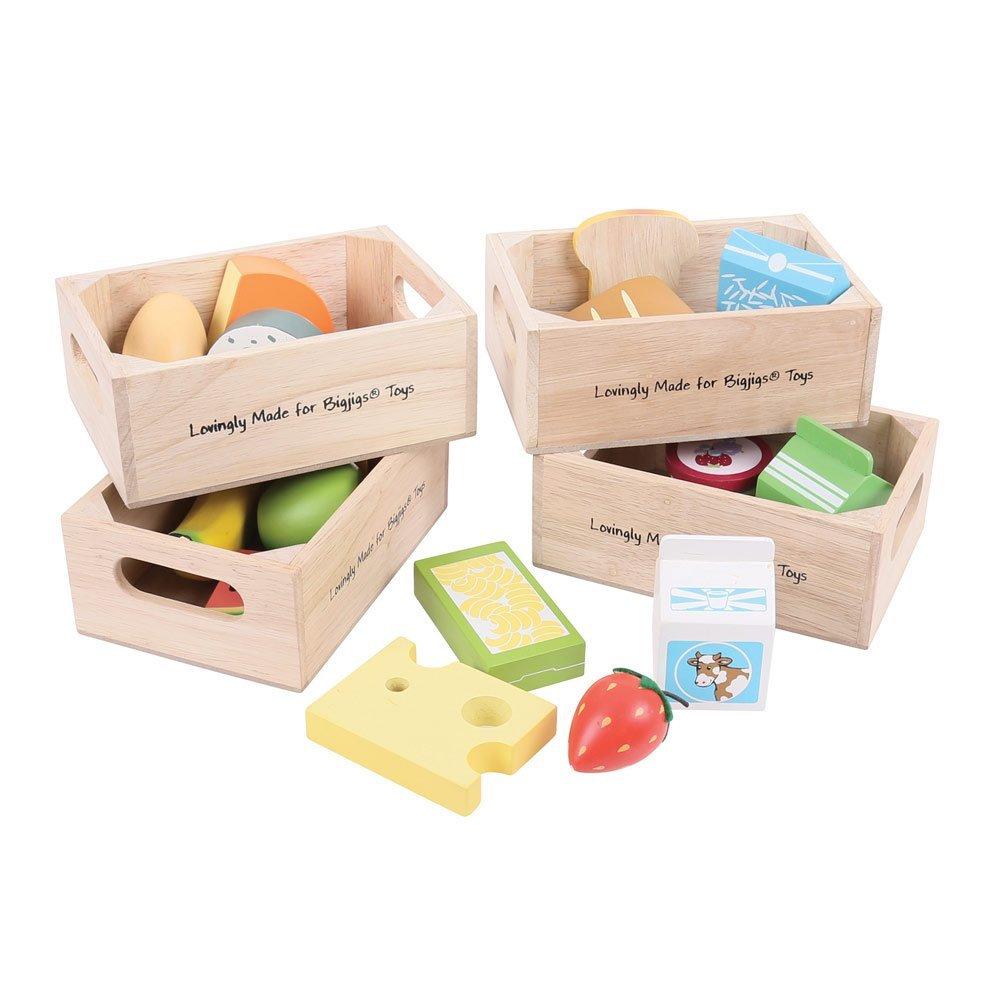 Speelgoed Keuken Accessoires Plastic : PicNic finto e divertimento vero – Cose da Mamme