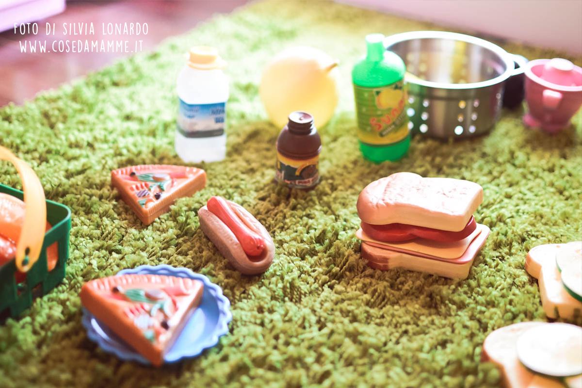 picnic sul tappeto 2