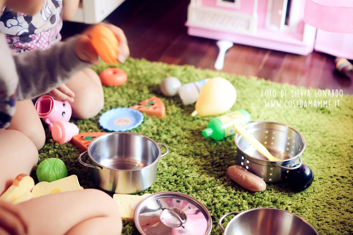 picnic sul tappeto 4
