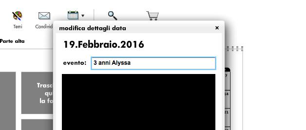 Schermata 2015-12-12 alle 12.42.43