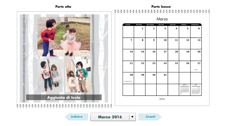 Schermata 2015-12-12 alle 12.46.02
