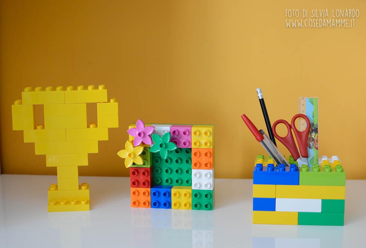 regali festa del papà con i lego47