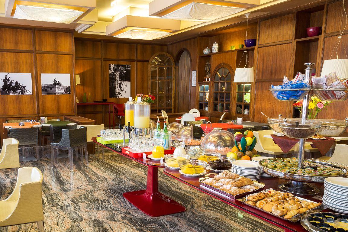 gallery-colazione-hotel-politeama-02