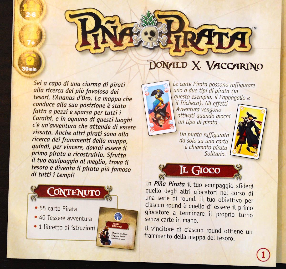 Pina Pirata giochi uniti-4