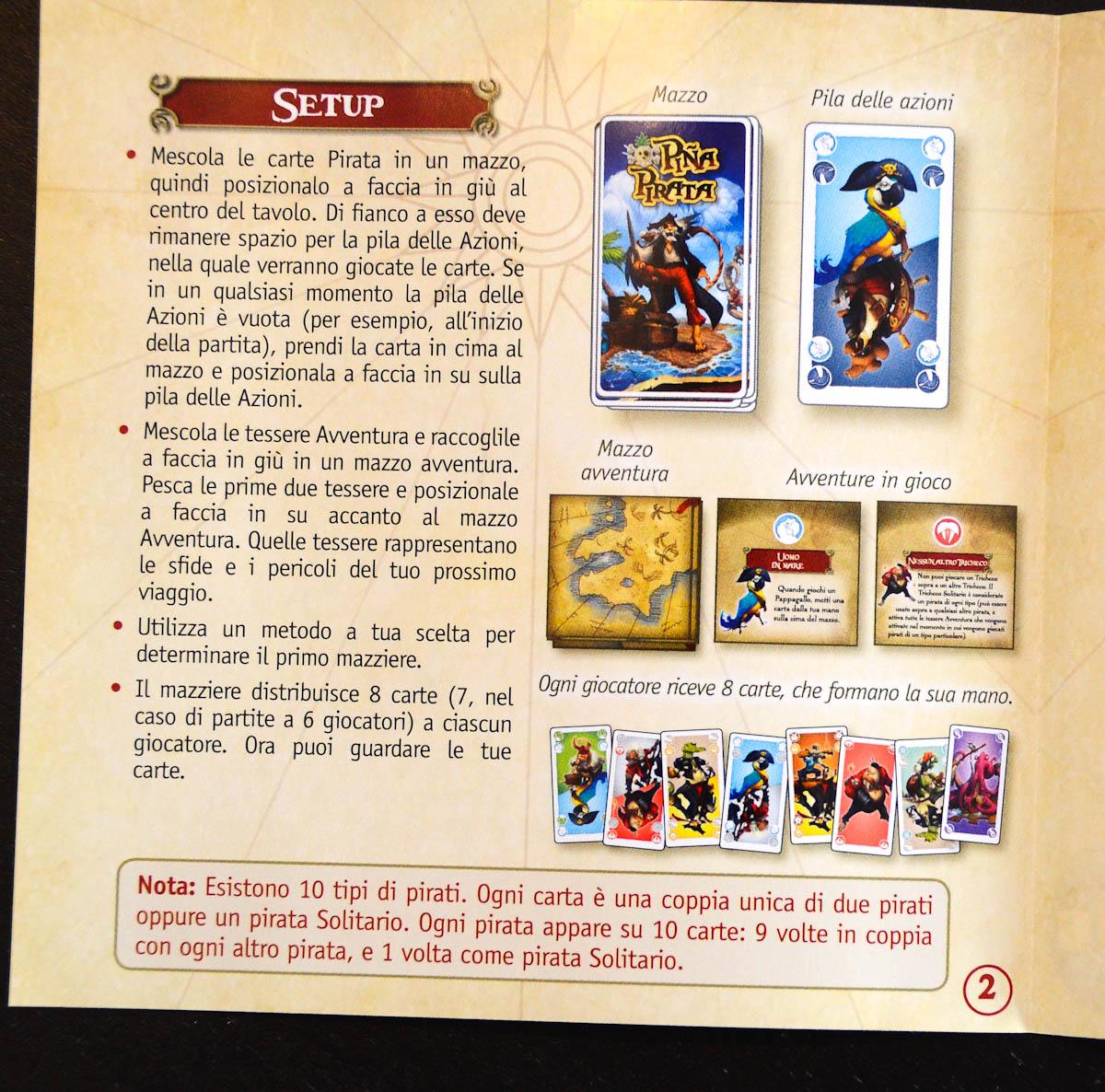 Pina Pirata giochi uniti-5