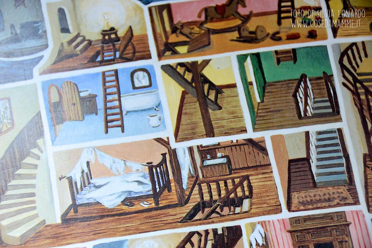 dettagli fantastico libro labirinti-3