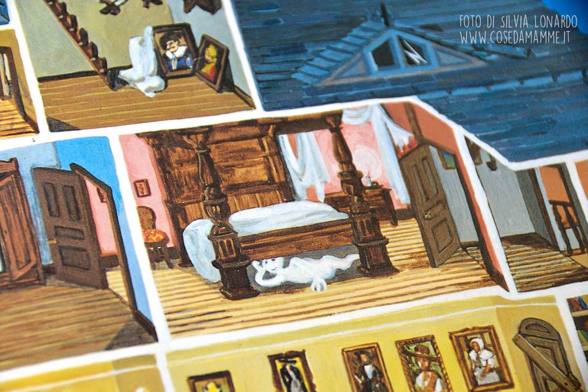 dettagli fantastico libro labirinti-4