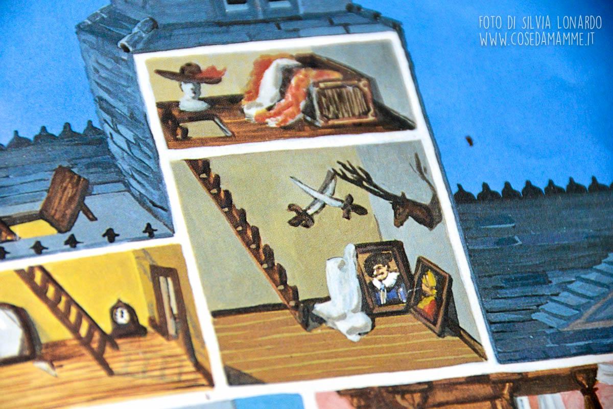 dettagli fantastico libro labirinti-5