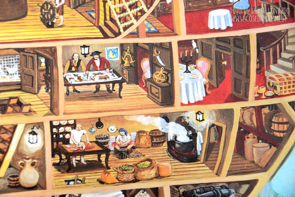 dettagli fantastico libro labirinti-6