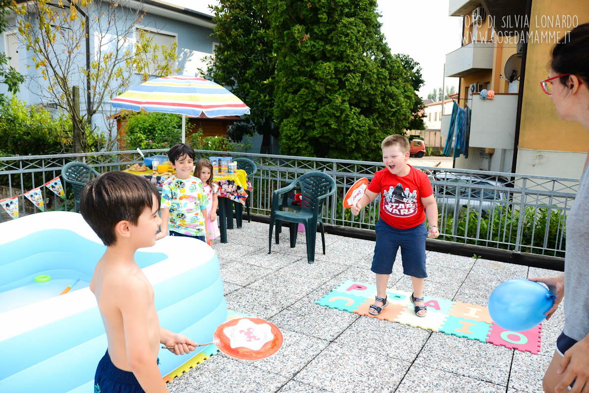disney junior summer party-12