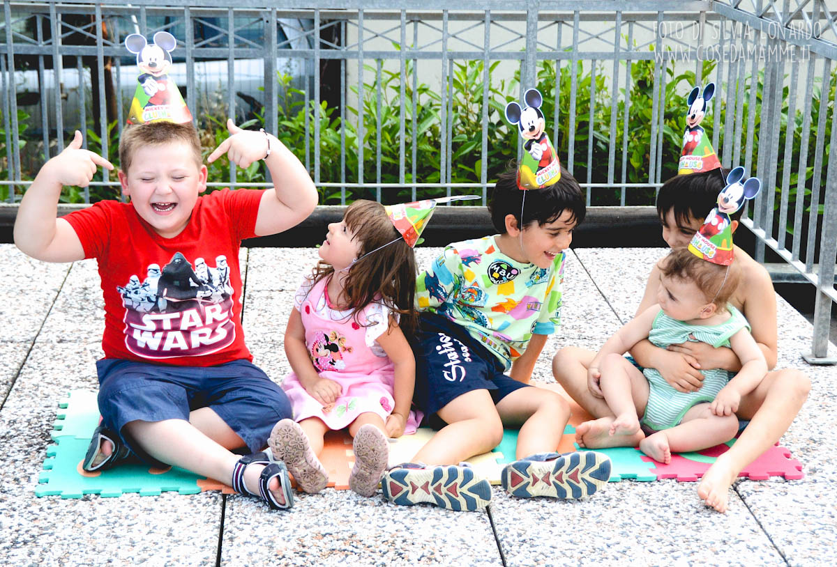 disney junior summer party-4-2