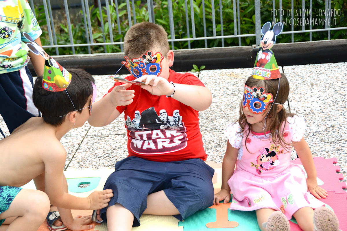 disney junior summer party-5-2