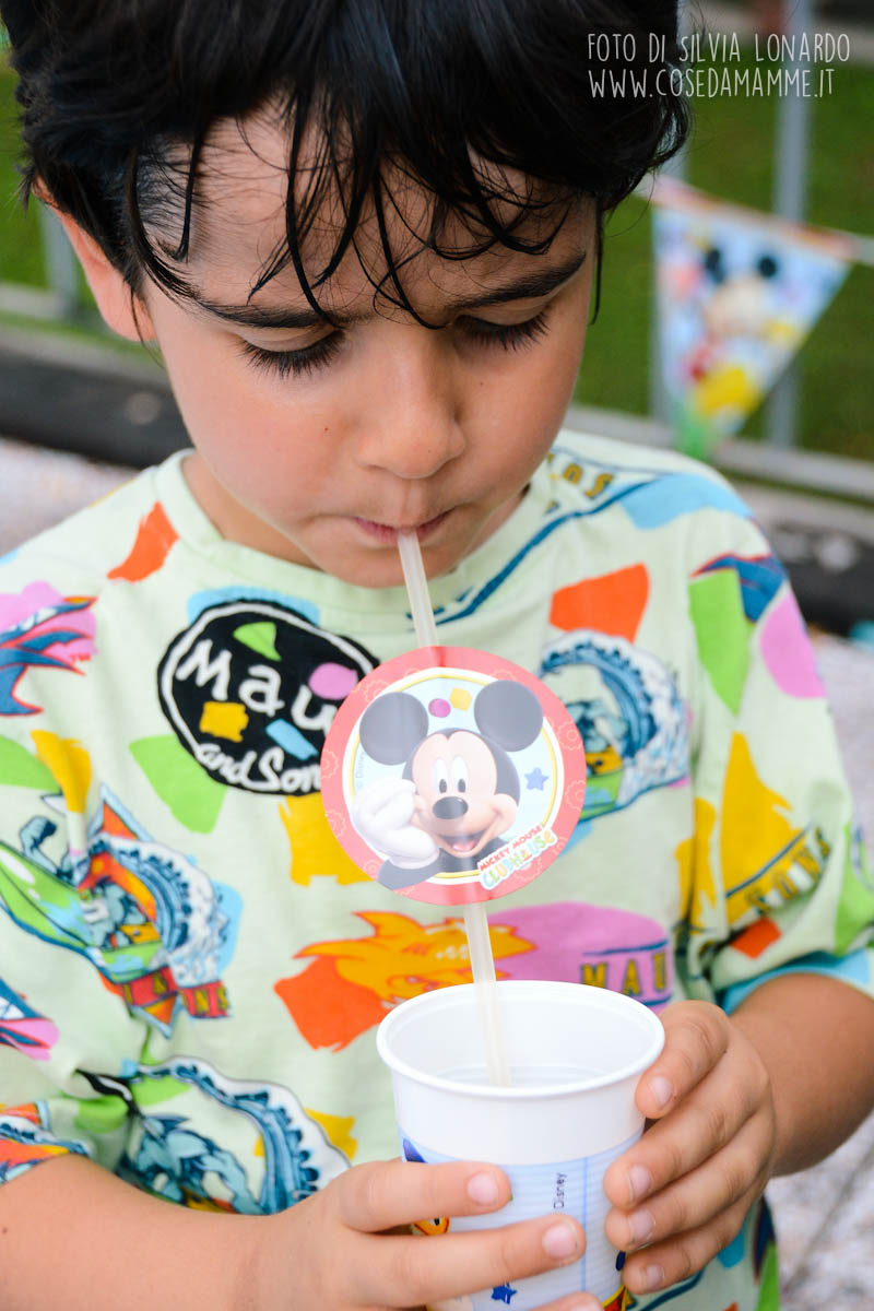 disney junior summer party-7-2