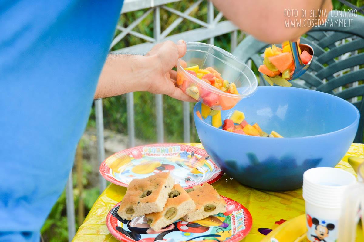 disney junior summer party-8-2
