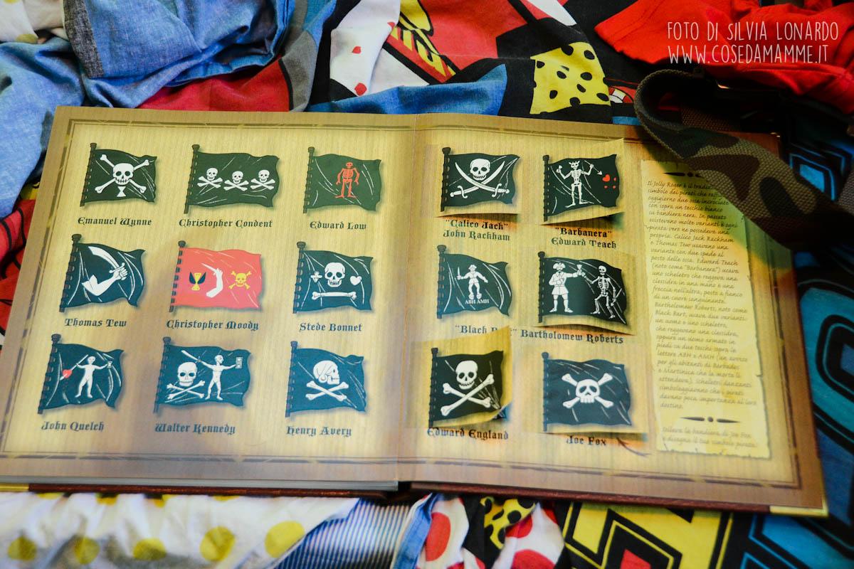 libro pirati-2