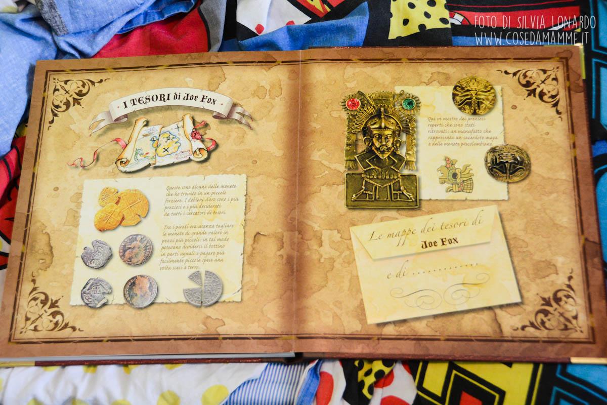 libro pirati-4
