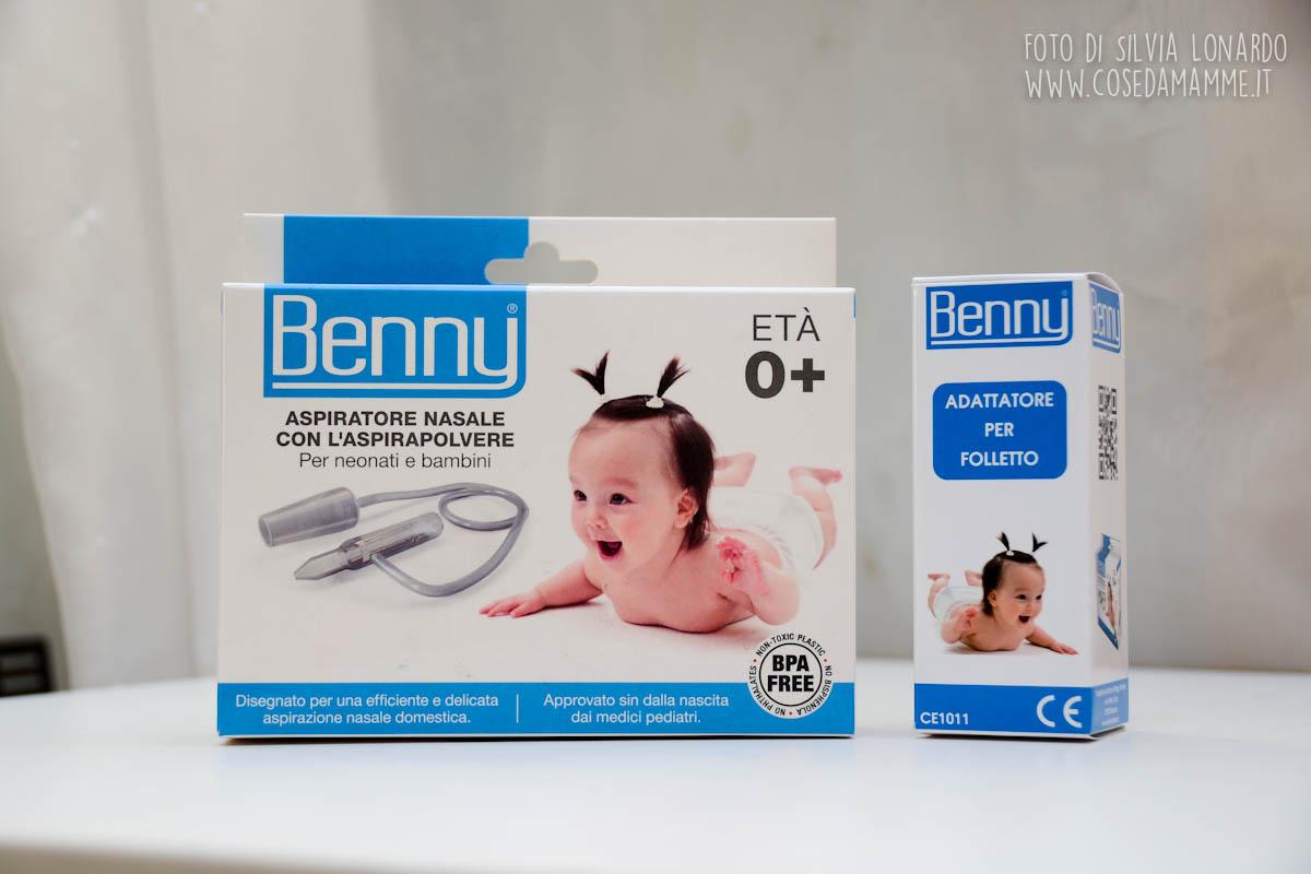 benny-aspiratore-nasale-aspirapolvere