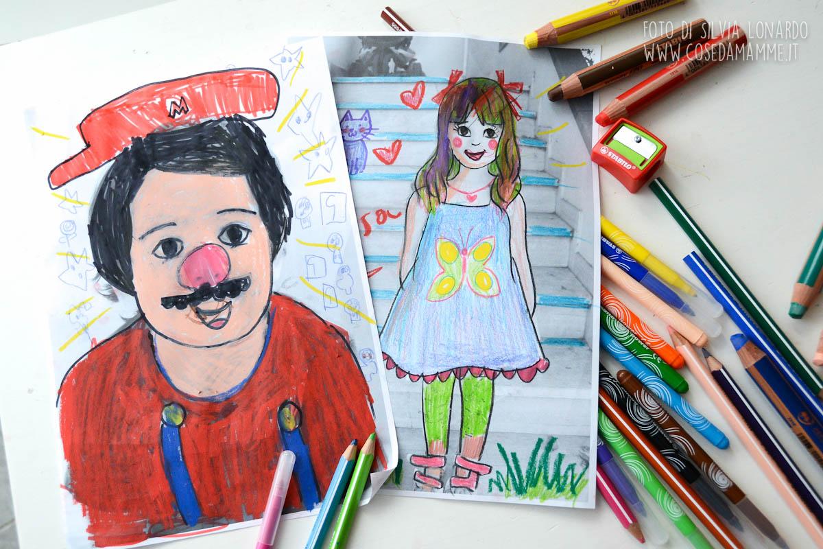 gioco-creativo-colori-stabilo-16