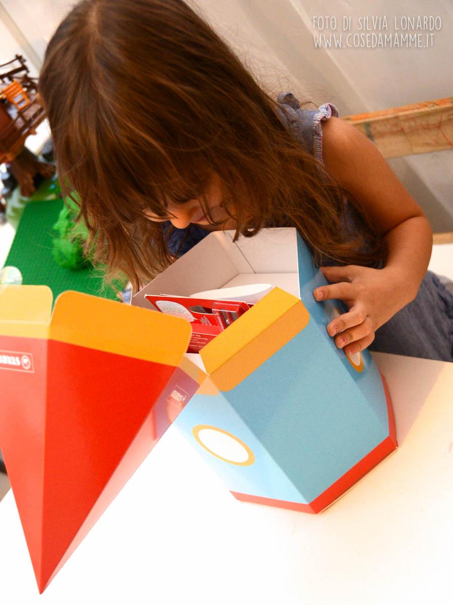 gioco-creativo-colori-stabilo-17