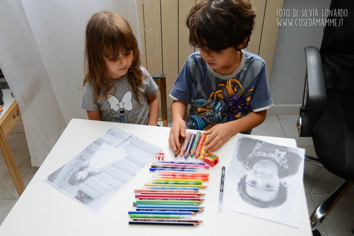 gioco-creativo-colori-stabilo-2
