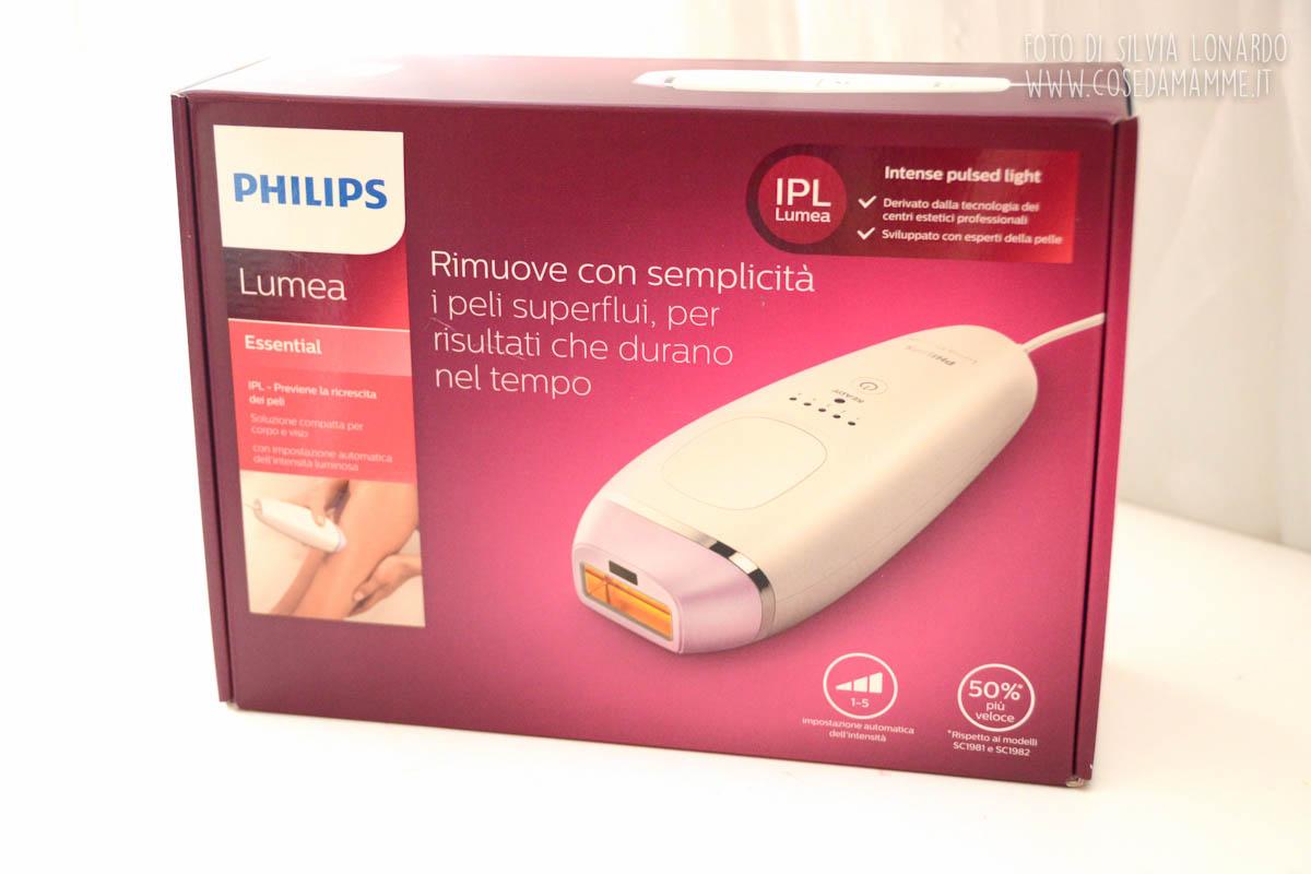 luce-pulsata-philips