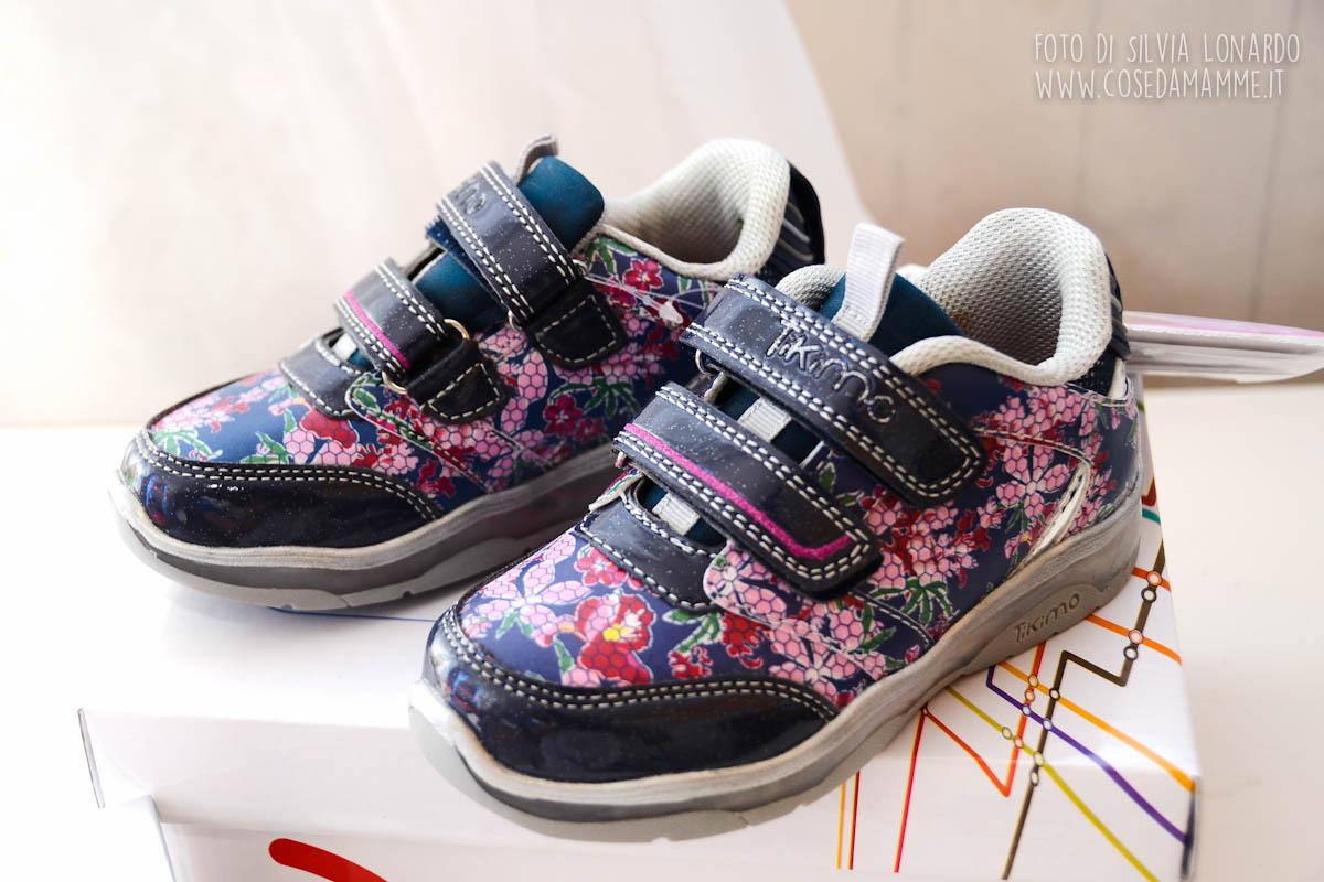 tikimo-scarpe-gps-3