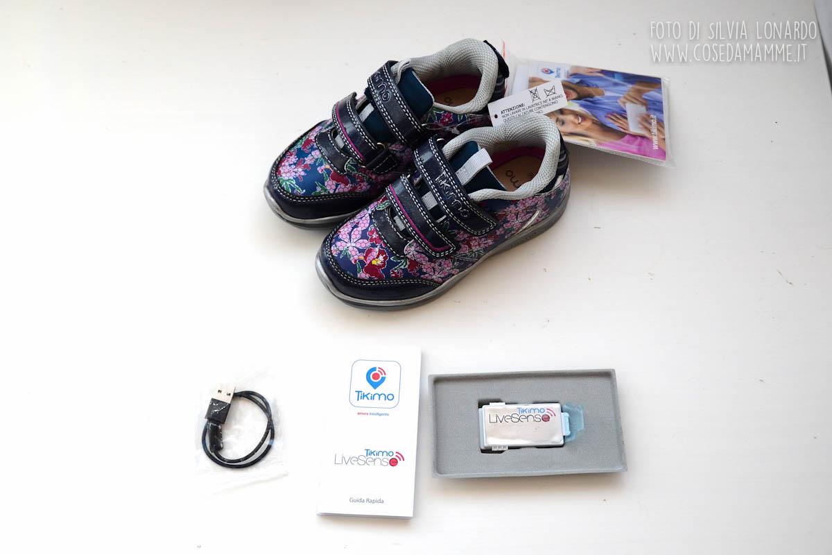 tikimo-scarpe-gps-4