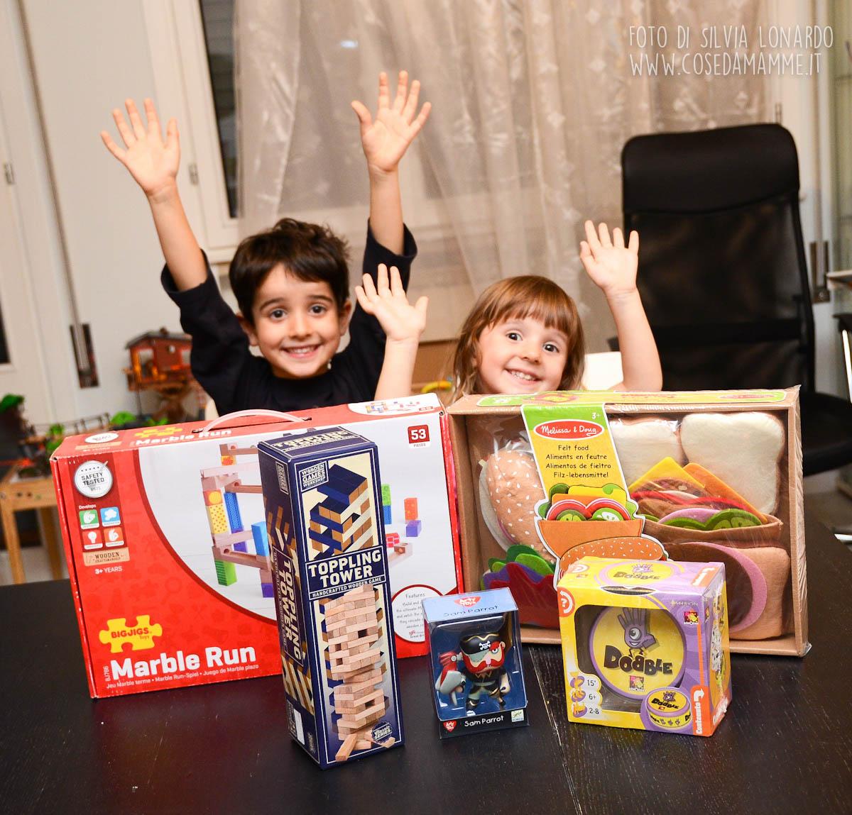 mastrogeppetto-giocattoli-2