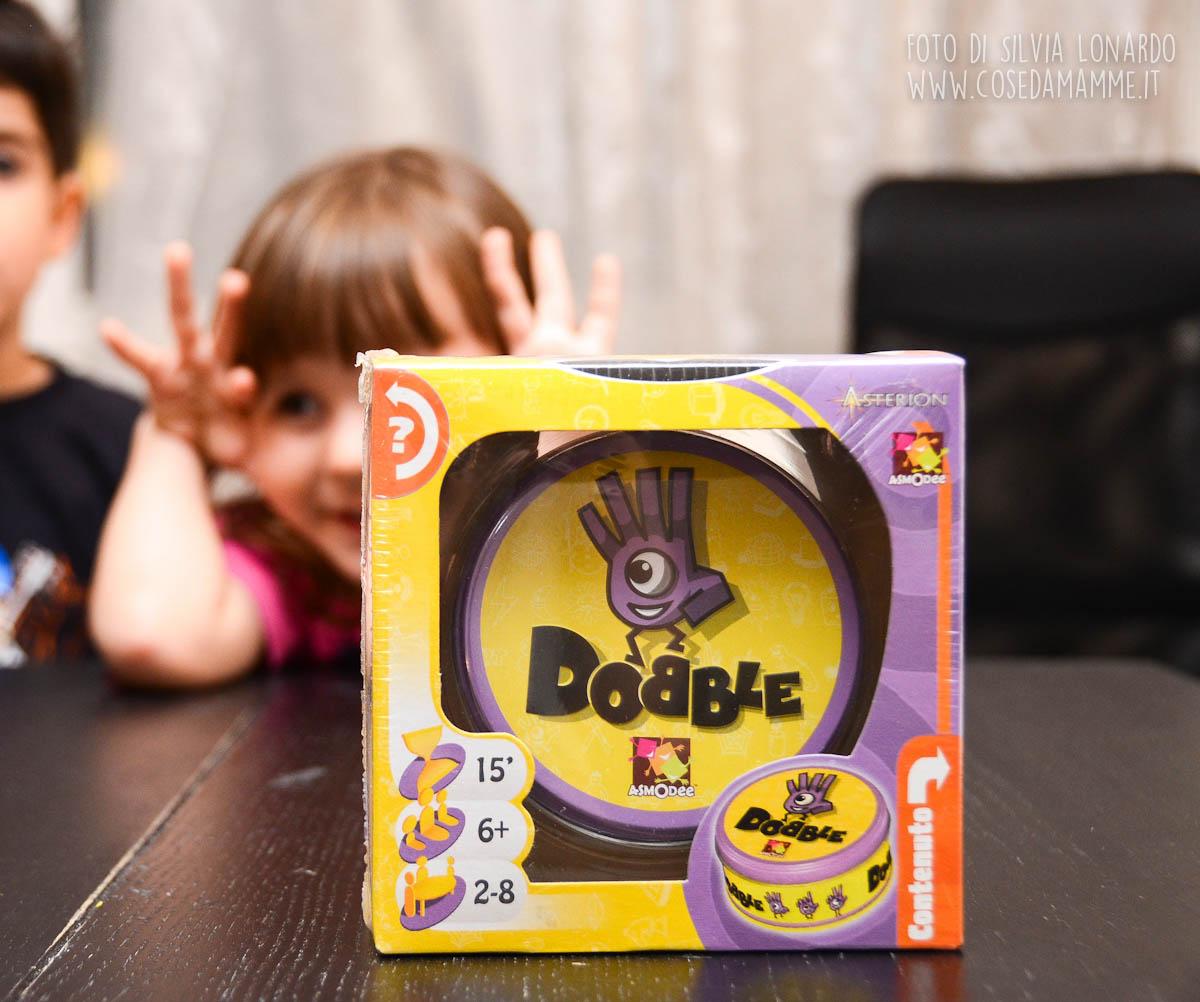 mastrogeppetto-giocattoli-3