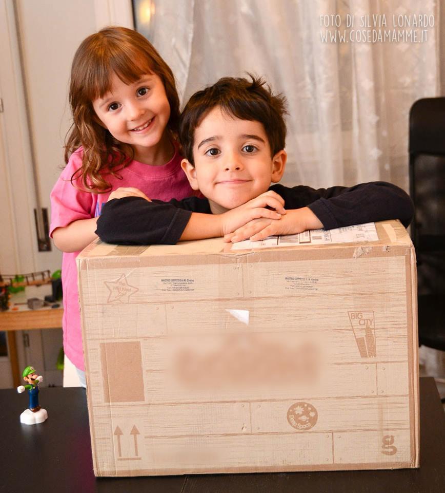 foto-bimbi-scatola-mastro-geppetto