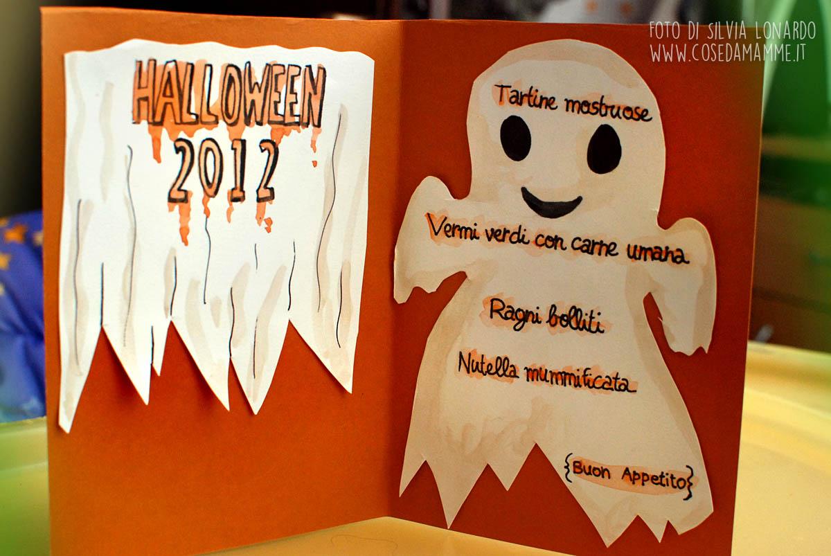 idee-menu-halloween-2