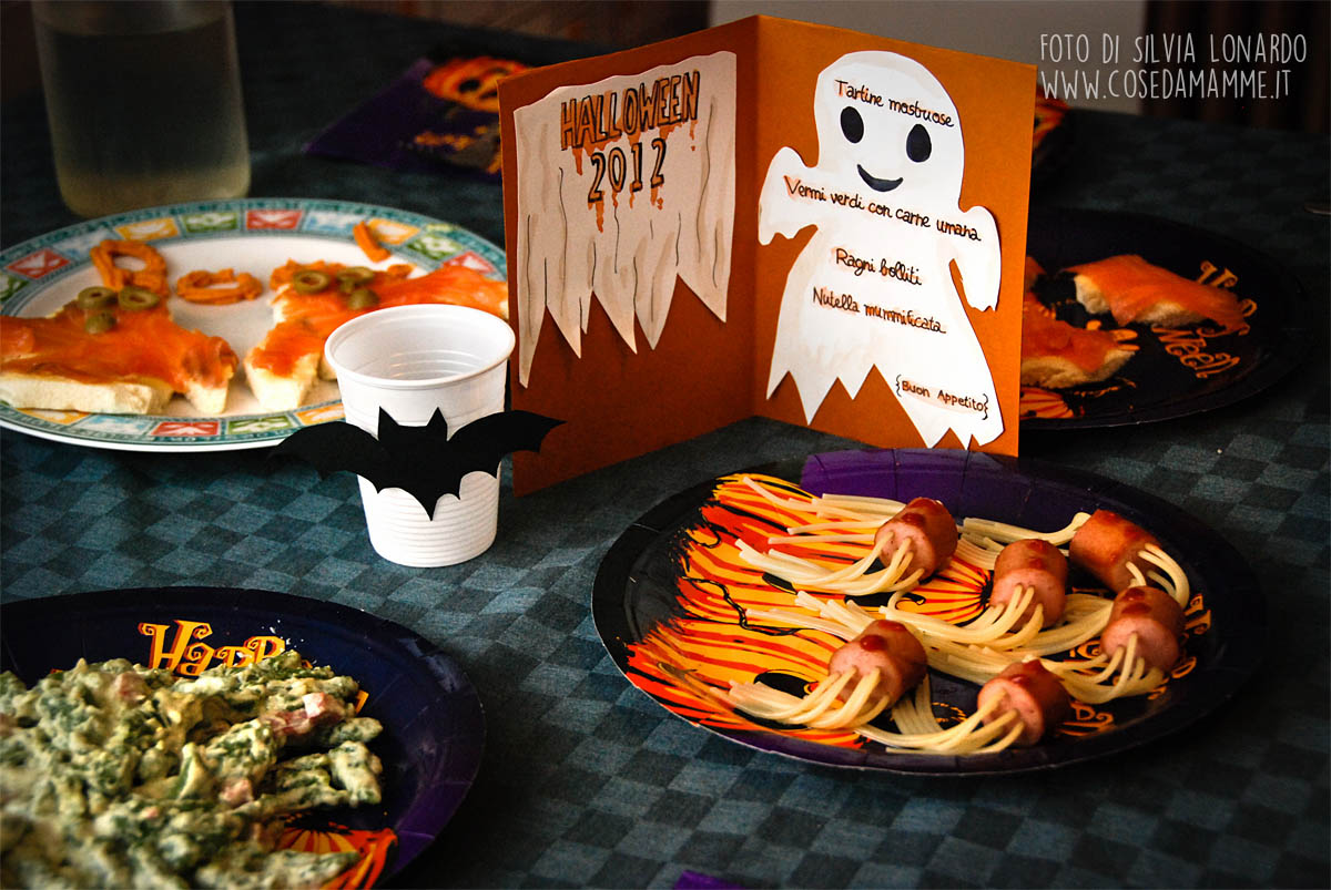idee-menu-halloween-6