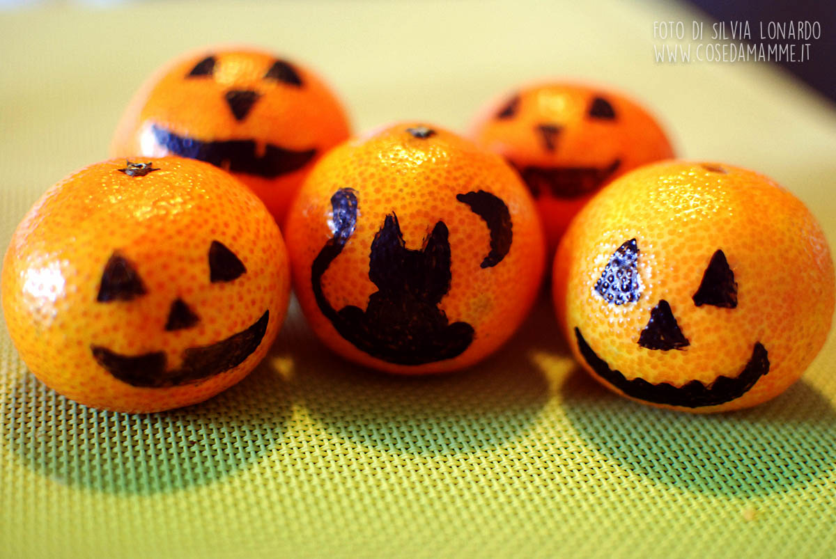 idee-menu-halloween