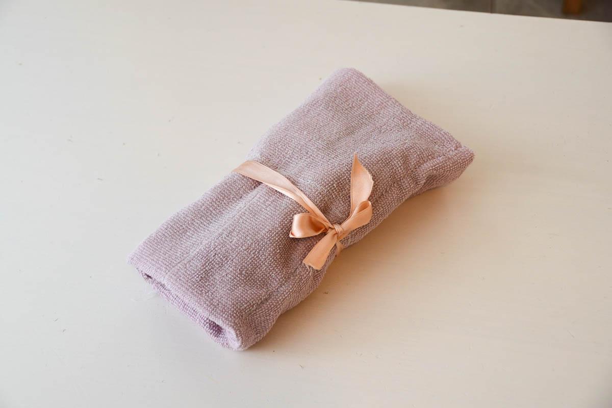 lavoretto-asciugamano-ovs-10