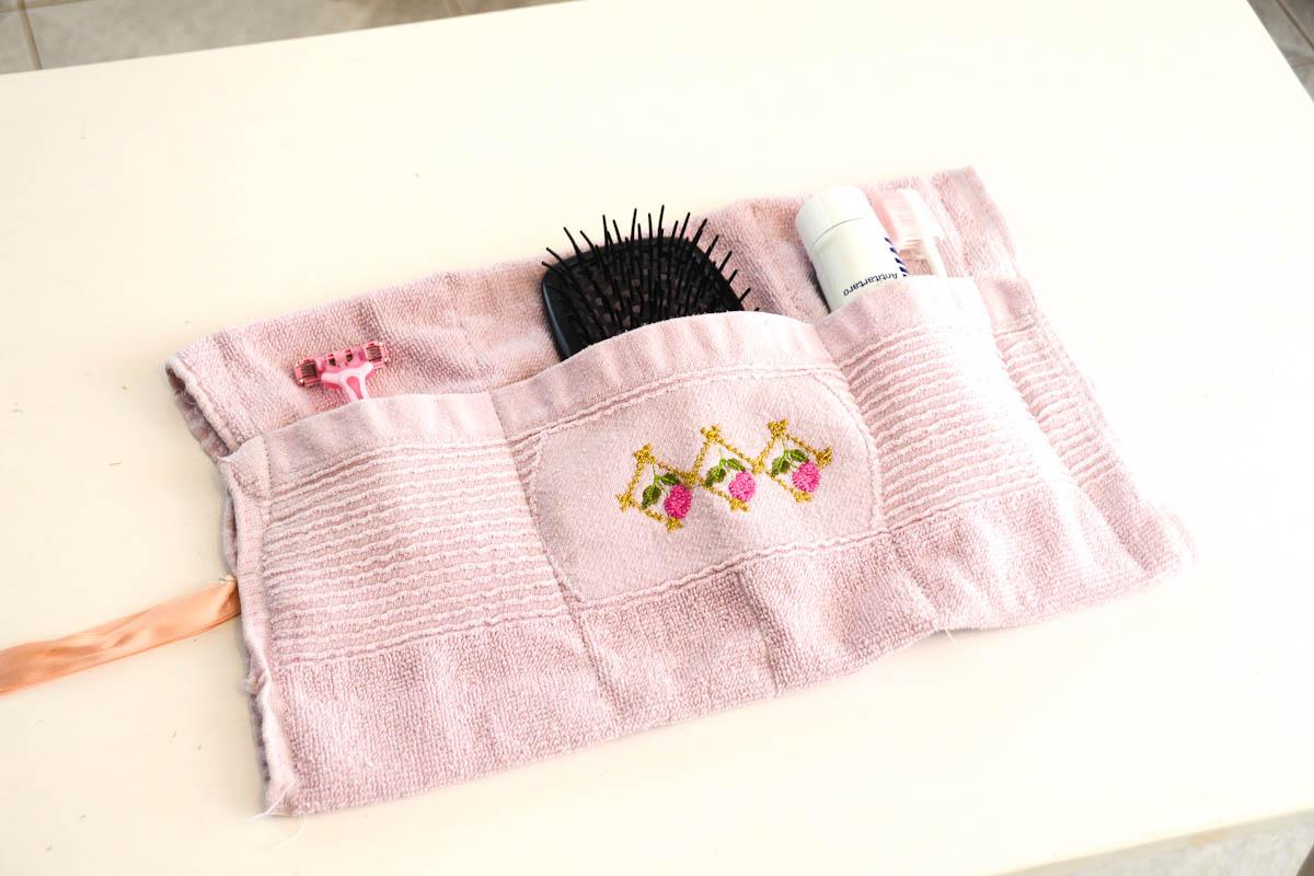 lavoretto-asciugamano-ovs-14