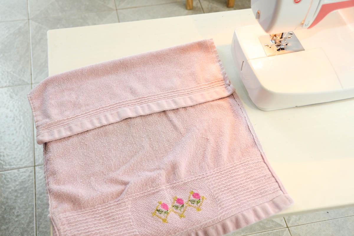 lavoretto-asciugamano-ovs-2