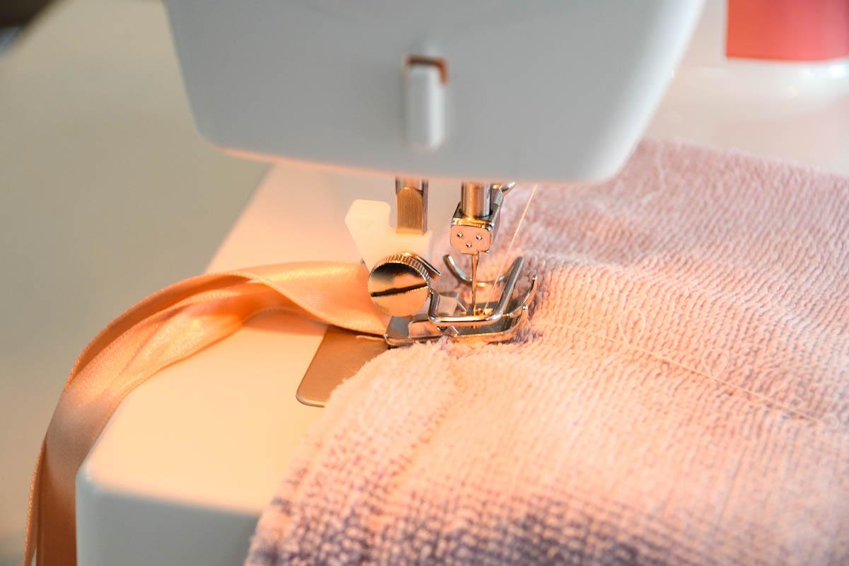 lavoretto-asciugamano-ovs-5