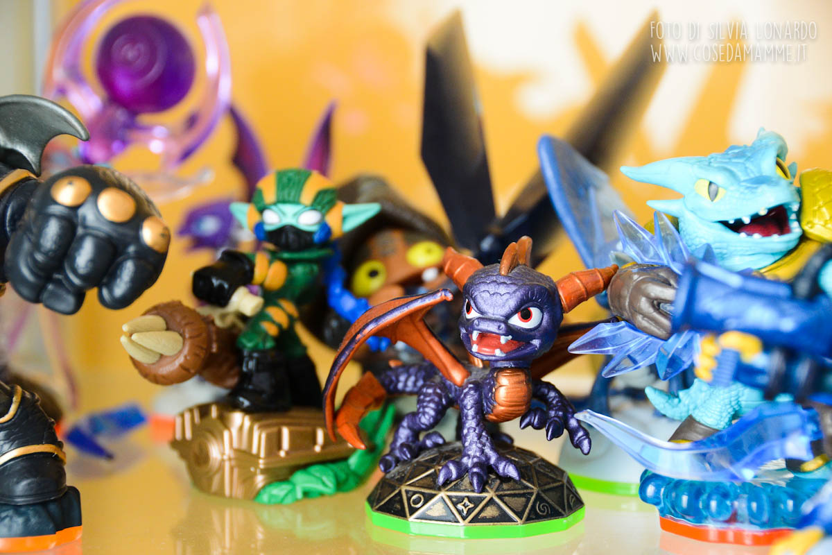skylanders-imaginators-2-3