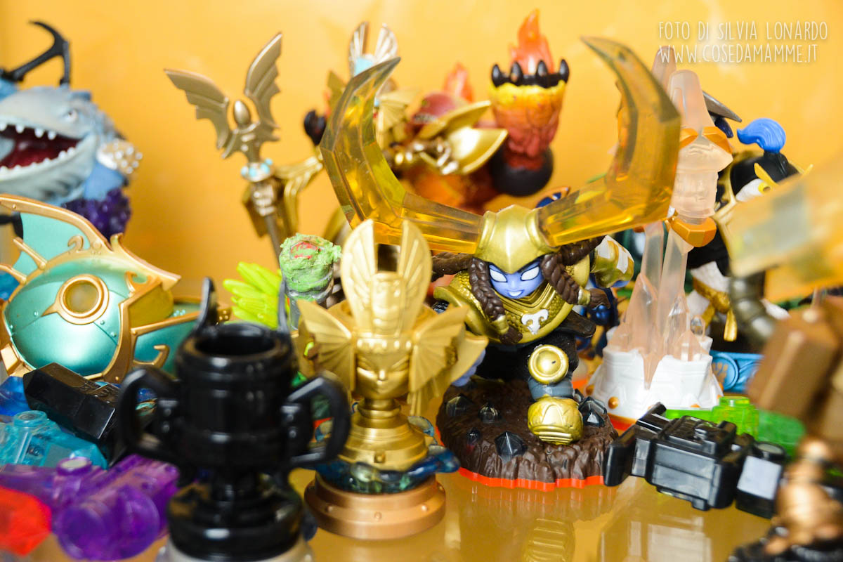 skylanders-imaginators-3-2